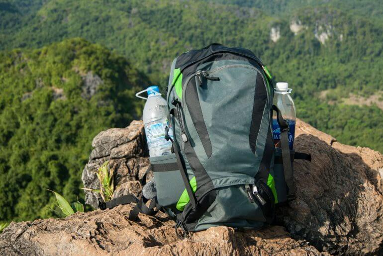 The complete packing guide for men backpacking Southeast Asia. Know what to bring as well as what not to bring on your trip and why.